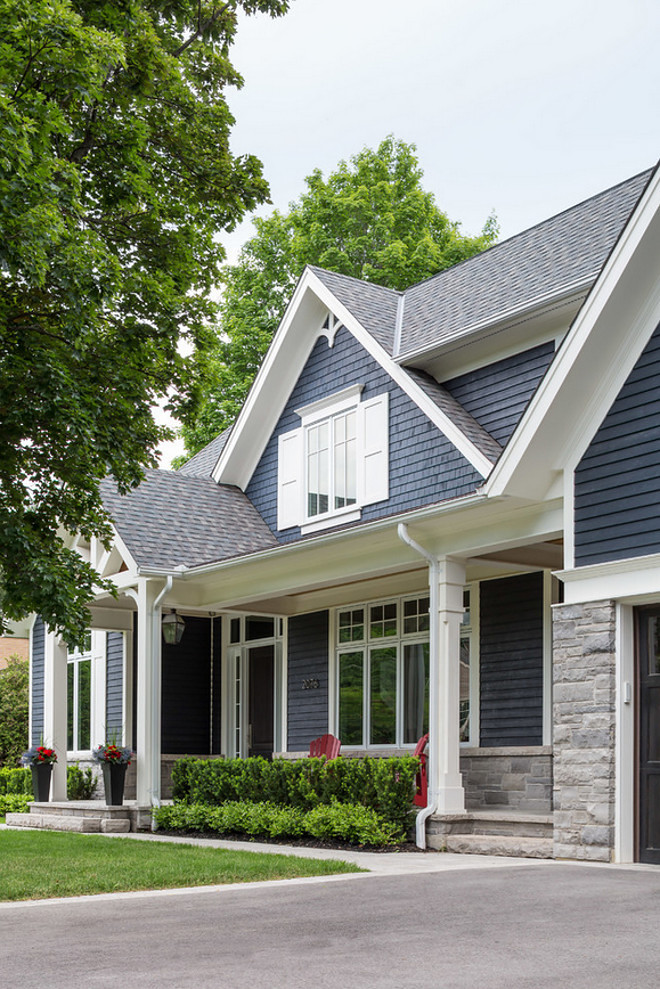 Home exterior trim. Home exterior trim ideas. Home exterior trim photos. Home exterior custom trim. #Homeexteriortrim #Homeexteriortrimideas #Homeexteriortrimphotos #Homeexteriortrims #Homeexteriorcustomtrim David Small Designs