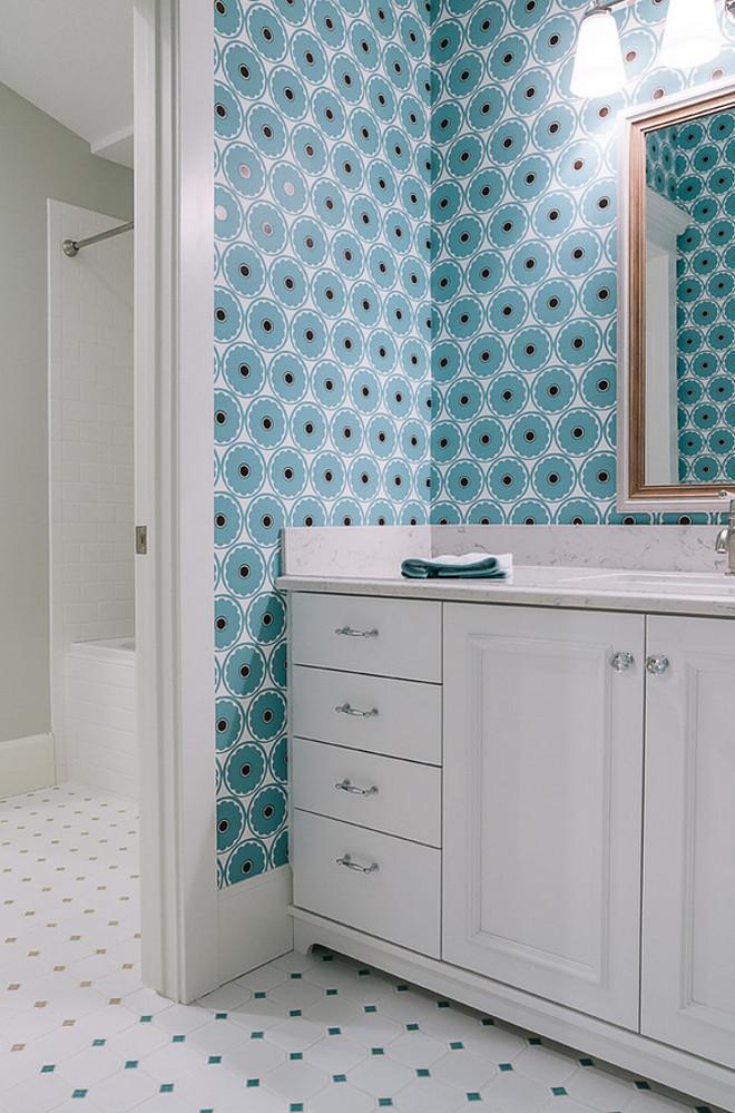 Kids Bathroom Design. Kids Bathroom Design Ideas. Kids Bathroom Design Photos and Ideas. Kids Bathroom. #KidsBathroom #KidsBathroomDesign #KidsBathroomPhotos #KidsBathroomIdeas #KidsBathroom DWL Photography