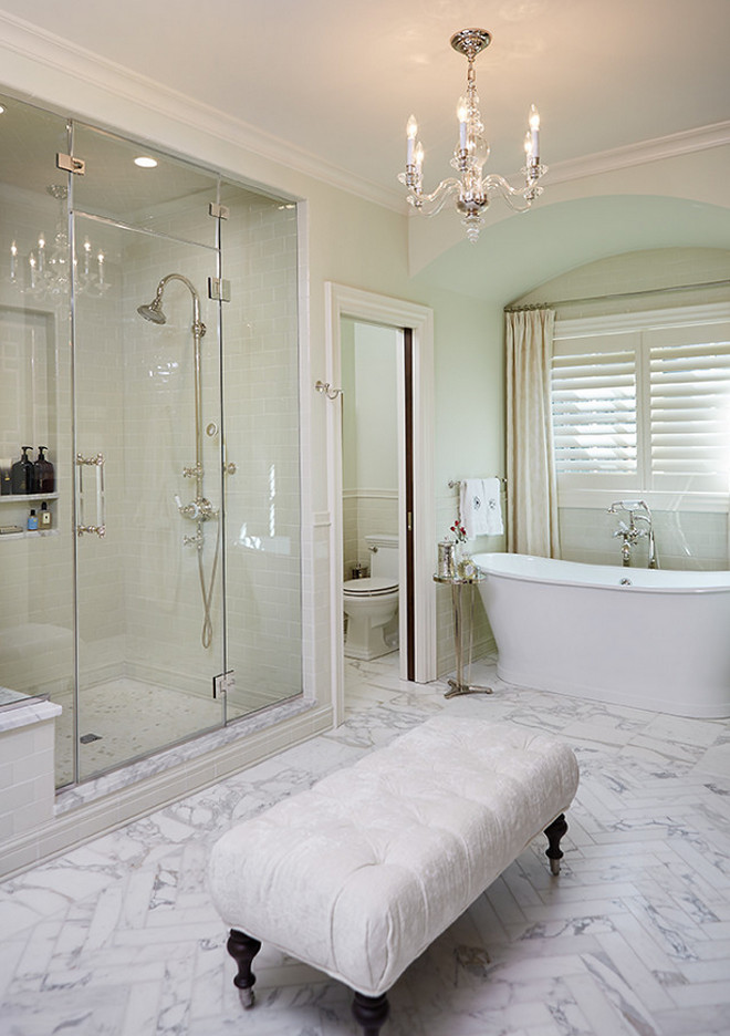 Interior design ideas home bunch interior design ideas for Bathroom designs pictures traditional
