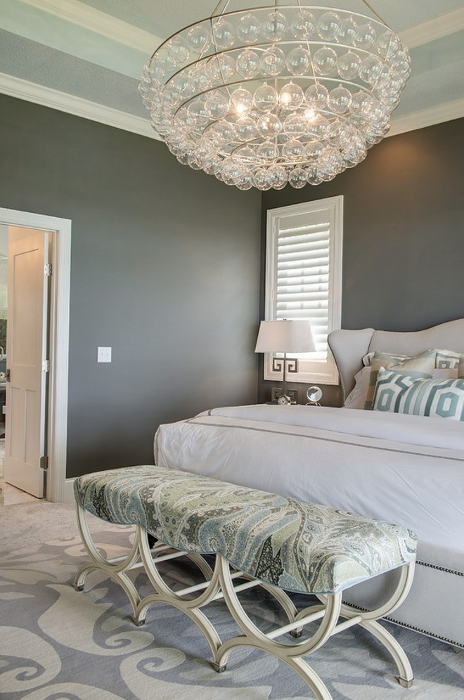 Benjamin Moore Paint Colors. Benjamin Moore Chelsea Gray HC-168. Benjamin Moore Chelsea Gray HC-168 Paint Color. Benjamin Moore Chelsea Gray HC-168. Benjamin Moore Chelsea Gray HC-168. Benjamin Moore Chelsea Gray HC-168 #BenjaminMooreChelseaGrayHC168 #BenjaminMooreChelseaGray #BenjaminMooreHC168 #BenjaminMoorePaintcolors