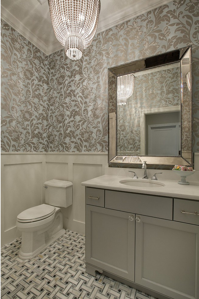 Bathroom Wainscotting. Bathroom Wainscotting. Bathroom Wainscotting paint. Bathroom Wainscotting paint color. Bathroom Wainscotting ideas. Bathroom Wainscotting dimensions. Bathroom Wainscotting style. Bathroom Wainscotting ideas #BathroomWainscotting #BathroomWainscottingpaint #BathroomWainscottingpaintcolor #BathroomWainscottingideas #BathroomWainscottingdimension #BathroomWainscottingdimensions #BathroomWainscotting Grace Hill Design. Gordon James Construction.