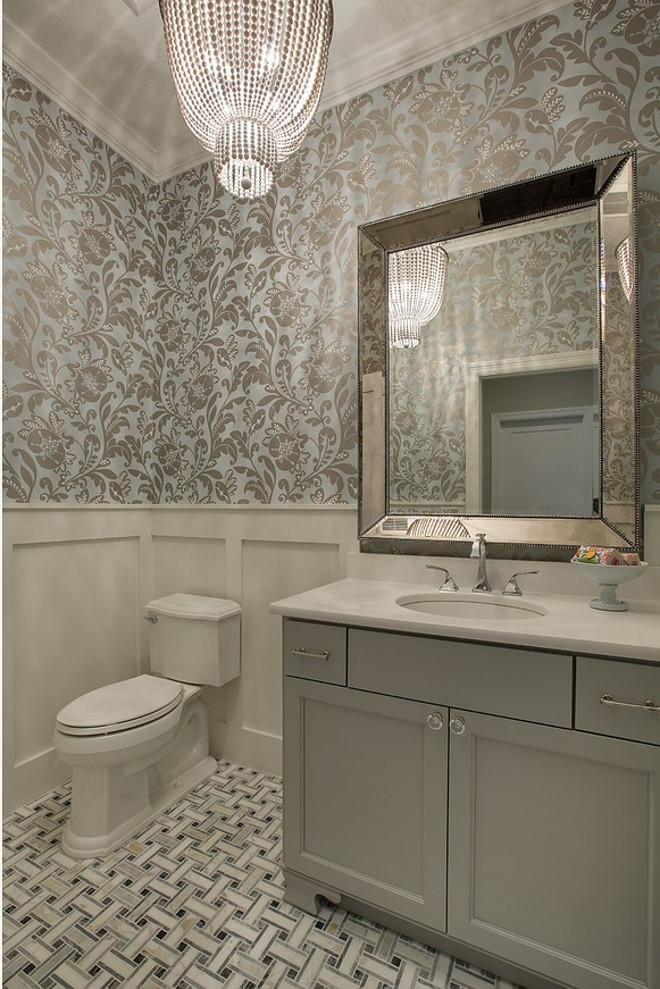 Bathroom Wainscotting. Bathroom Wainscotting. Bathroom Wainscotting paint. Bathroom Wainscotting paint color. Bathroom Wainscotting ideas. Bathroom Wainscotting dimensions. Bathroom Wainscotting style. Bathroom Wainscotting ideas #BathroomWainscotting #BathroomWainscottingpaint #BathroomWainscottingpaintcolor #BathroomWainscottingideas #BathroomWainscottingdimension #BathroomWainscottingdimensions #BathroomWainscotting Grace Hill Design. Gordon James Construction.