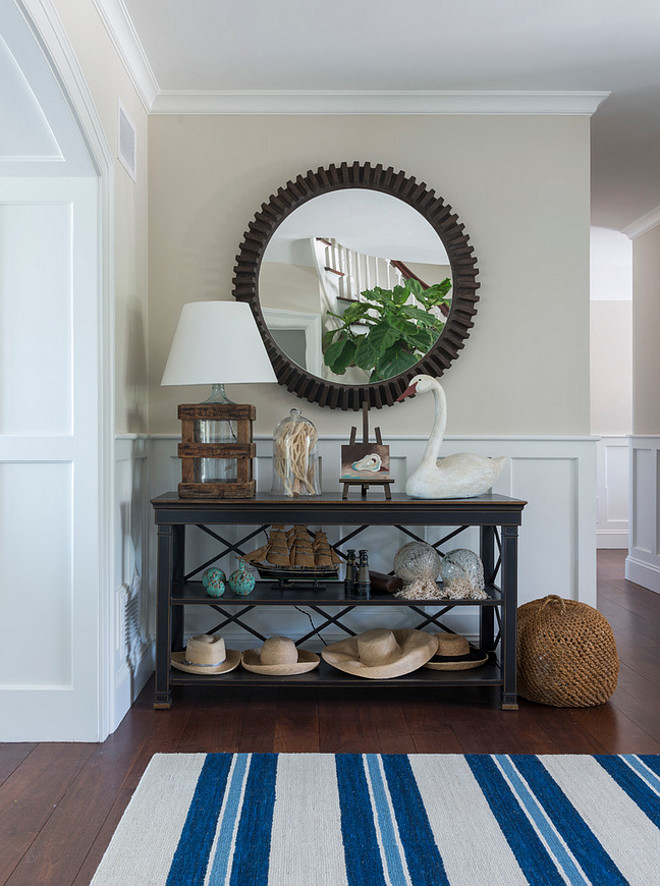 Benjamin Moore Edgecomb Gray Paint Color. Benjamin Moore Edgecomb Gray Paint Color. Benjamin Moore Edgecomb Gray Paint Color Interiors. Benjamin Moore Edgecomb Gray Paint Color #BenjaminMooreEdgecombGray #BenjaminMooreEdgecombGrayPaintColor #BenjaminMoorepaintcolors #BenjaminMooreinteriors #BenjaminMoorepaint Kate Jackson Design