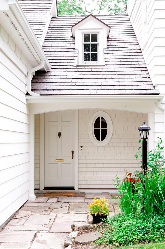 Interior design ideas home bunch interior design ideas Exterior paint benjamin moore