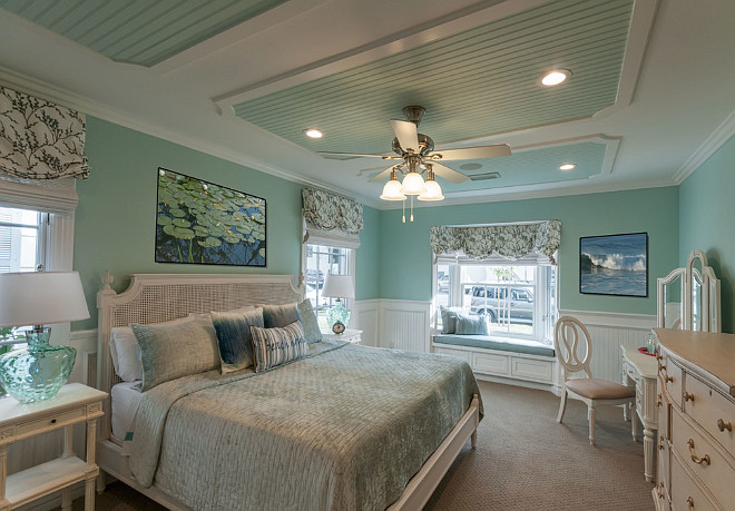 Turquoise paint color Dunn-Edwards DE5708 Dew Not Disturb. Dunn-Edwards DE5708 Dew Not Disturb. Dunn-Edwards DE5708 Dew Not Disturb. Turquoise Paint Color Dunn-Edwards DE5708 Dew Not Disturb #Turquoisepaintcolor #DunnEdwardsDE5708DewNotDisturb QualCraft Construction Inc.