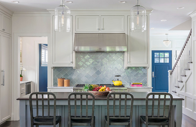 Benjamin Moore Kitchen Paint Color. Benjamin Moore Kitchen Paint Color. Benjamin Moore Kitchen Paint Color Ideas. Benjamin Moore Kitchen Paint Colors. Benjamin Moore Kitchen Paint Colors. #BenjaminMooreKitchenPaintColor  #BenjaminMoore #KitchenPaintColor Elevation Homes.