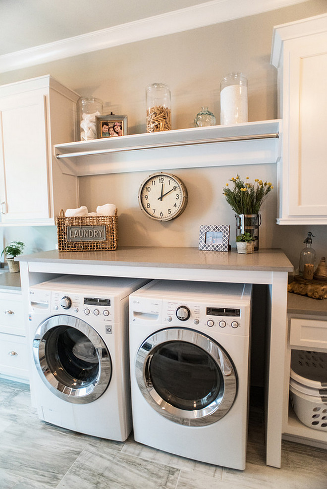 Interior design ideas for your home home bunch interior Laundry room design
