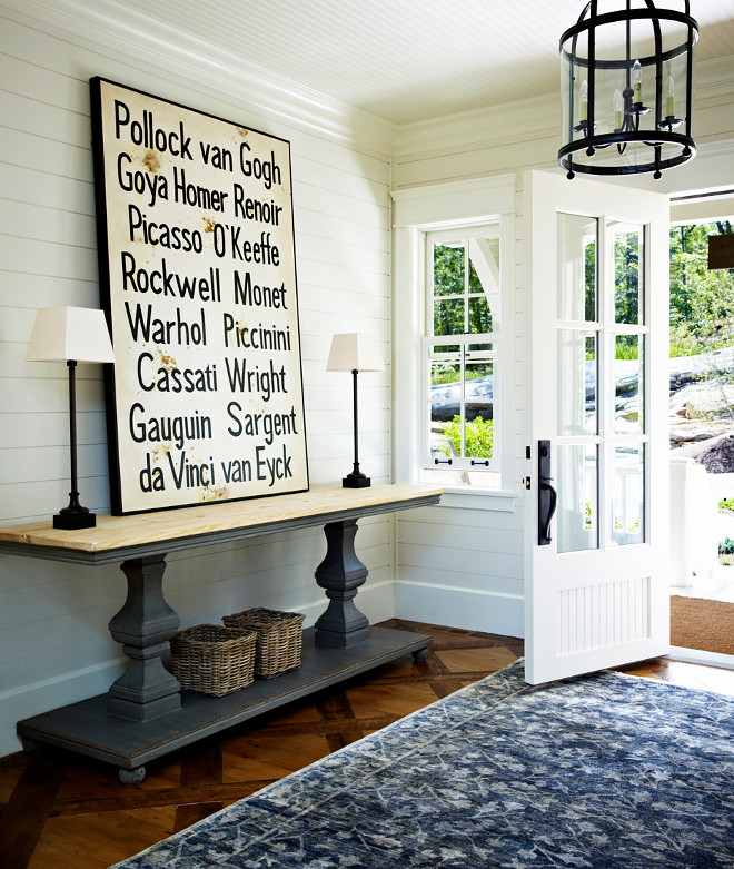 Category: interior paint color ideas   home bunch – interior ...