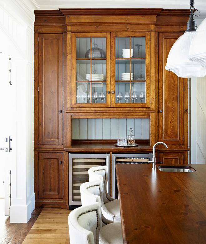 Kitchen Bar Cabinetry. Kitchen with Bar. Kitchen Bar Cabinetry Ideas. Kitchen Bar Cabinet. Kitchen Bar. #KitchenBar #KitchenBarCabinetry #Kitchenbarcabinet #KitchenBarIdeas #KitchenBarDesign Muskoka Living