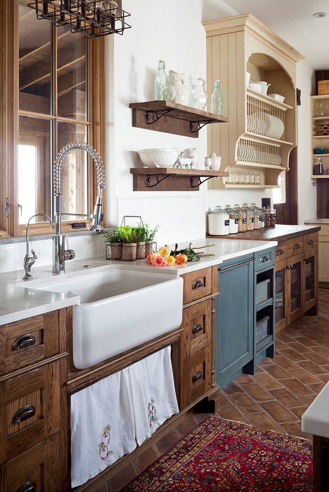 Farmhouse kitchen. Rustic Farmhouse kitchen. Rustic Farmhouse kitchen Cabinet. Rustic Farmhouse kitchen Farmhouse Sink. Rustic Farmhouse kitchen Apron Sink. #RusticFarmhousekitchen #Farmhousekitchen #Farmhousekitchen #FarmhousekitchenSink #FarmhousekitchenIdeas #FarmhousekitchenCabinet #FarmhousekitchenApronsink #Apronsink #farmhousesink Dragonfly Designs