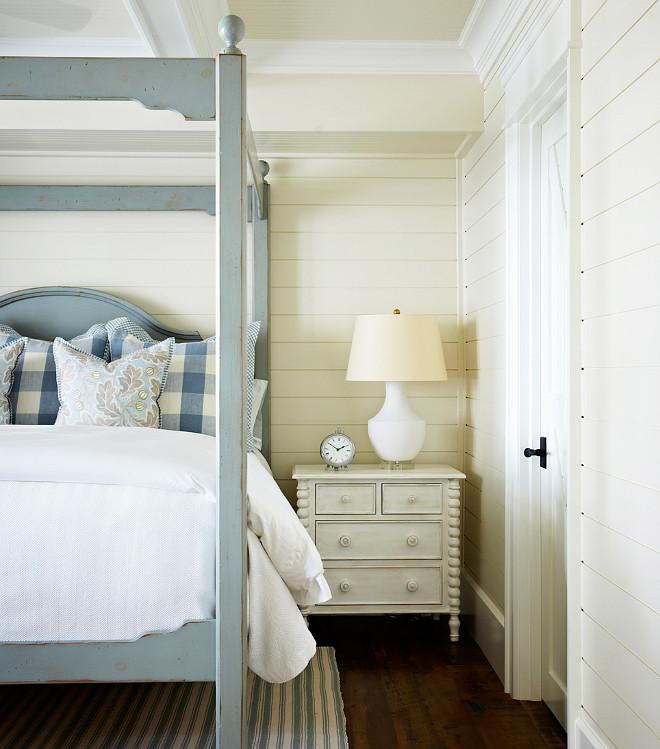 Cottage Bedroom Design Ideas. Cottage Bedroom. Cottage Bedroom Design. Cottage Bedroom Inspiration. Cottage Bedroom #CottageBedroom