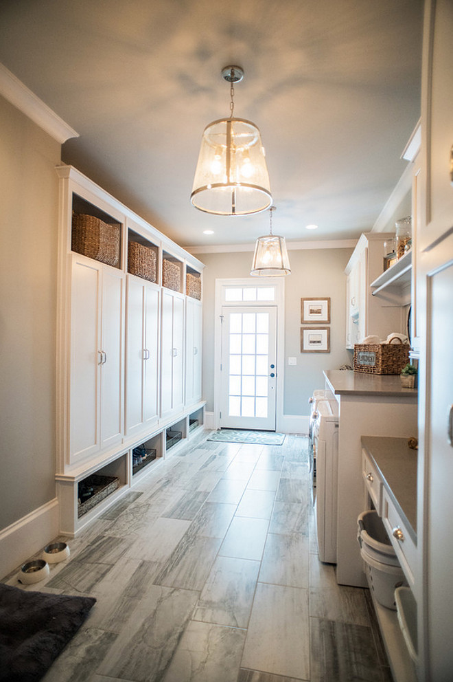 Mudroom Laundry Room. Combined Mudroom Laundry Room. Combined Mudroom Laundry Room Ideas. Mudroom Laundry Room #MudroomLaundryRoom #Mudroom #LaundryRoom #Combinedmudroomlaundryroom Distinctive Remodeling Solutions, Inc