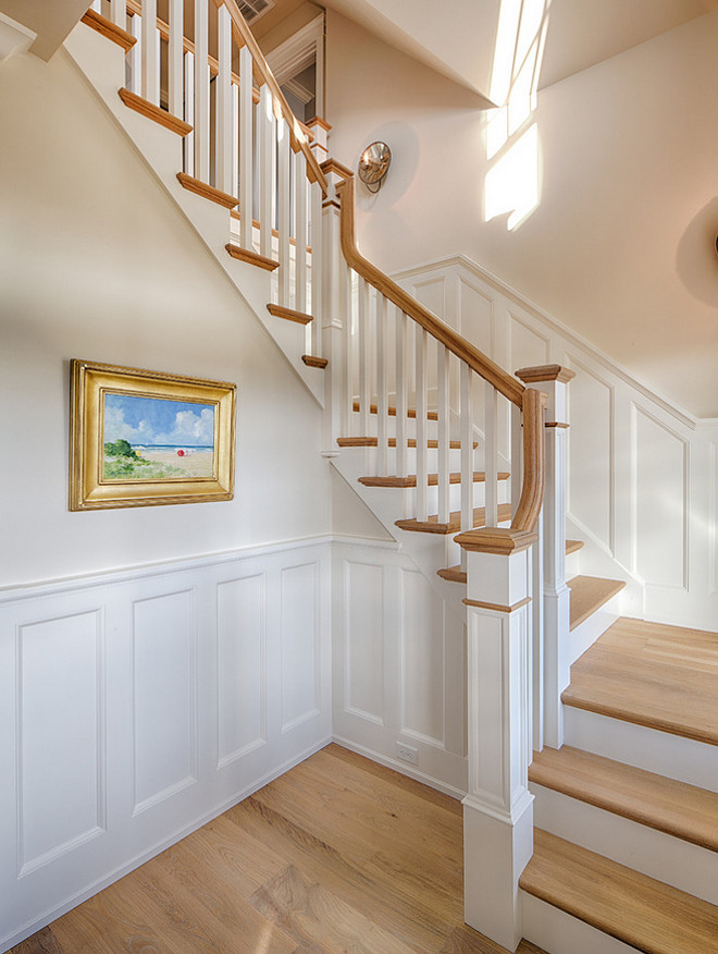 Traditional Stairway Millwork. Traditional Stairway Millwork Ideas. Traditional Stairway Wall Millwork. Traditional Stairway Millwork Dimensions. #TraditionalStairway #Millwork #TraditionalStairwayMillwork #StairwayMillwork