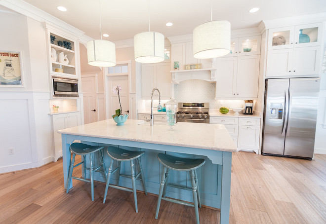 Sherwin Williams SW 6785 Quench Blue. Blue island paint color Sherwin Williams SW 6785 Quench Blue. Sherwin Williams 6785 Quench Blue Coastal blue island paint color Sherwin Williams SW 6785 Quench Blue. Sherwin Williams SW 6785 Quench Blue #SherwinWilliamsSW6785QuenchBlue #SherwinWilliamsSW6785 #SherwinWilliamsQuenchBlue