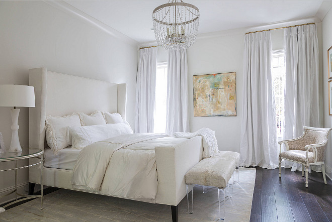 Shoji White Sherwin Williams. Shoji White Sherwin Williams. Shoji White Sherwin Williams. Sherwin Williams White Paint Color. Shoji White Sherwin Williams #ShojiWhiteSherwinWilliams #SherwinWilliamswhite #SherwinWilliamspaintcolor The French Mix Interior Design