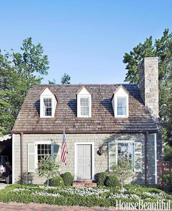 Hampshire gray exterior benjamin moore joy studio design gallery best design Benjamin moore exterior gray