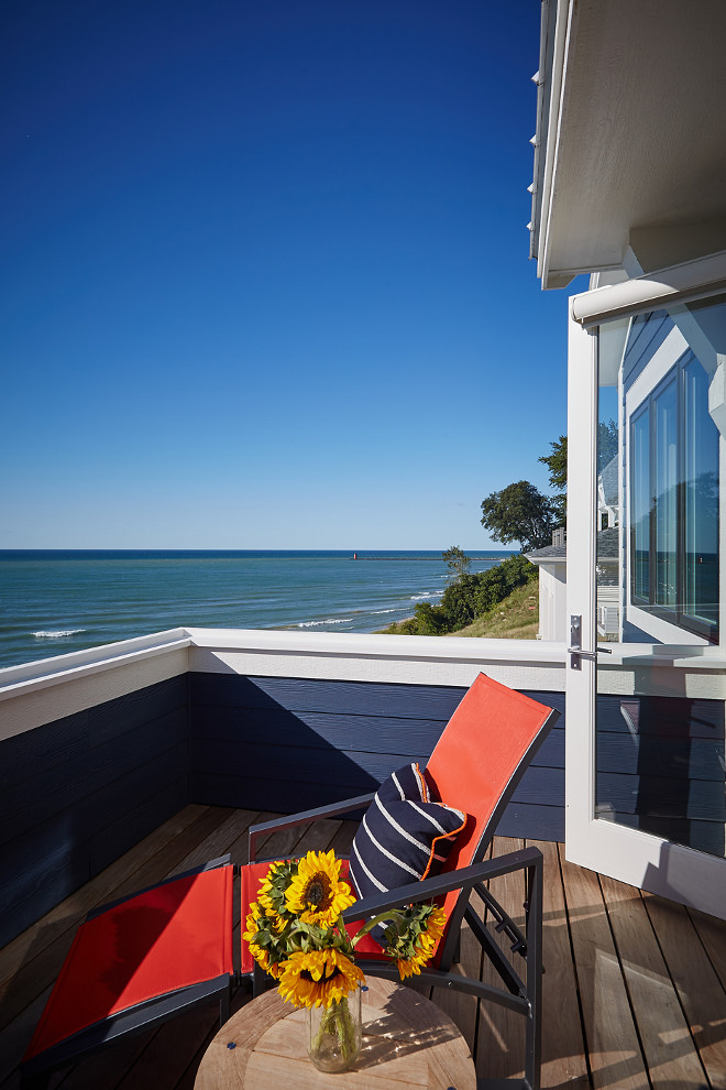 Bathroom Balcony. Bathroom opens to balcony. Bathroom Balcony. Bathroom Balcony ideas. #BathroomBalcony #Bathroom #Balcony Mike Schaap Builders