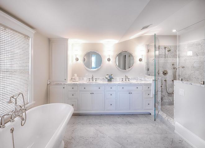 Bathroom Plan. Bathroom Plan Ideas and Photos. Bathroom Plans. Bathroom Plan Ideas. Bathroom Plan Photos #BathroomPlan #BathroomPlanIdeas #BathroomPlanPhotos #BathroomPlans