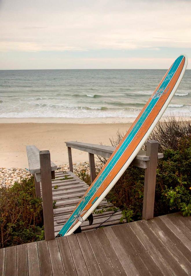 Beach Cottage Lifestyle. Beach Cottage Lifestyle Ideas. Beach Cottage Lifestyle #BeachCottage #BeachCottageLifestyle Martha's Vineyard Interior Design