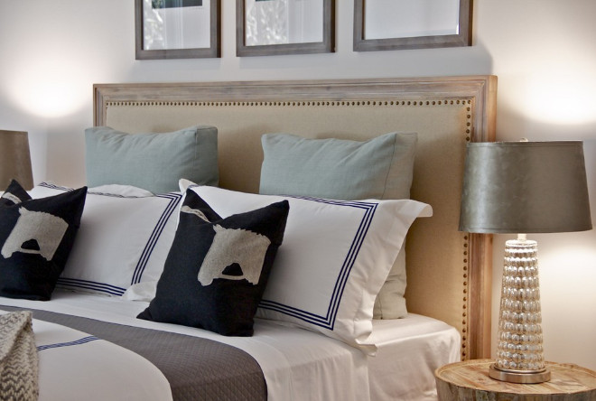 Bedroom Bedding and Pillows. Modern and crisp Bedroom Bedding and Pillows. Bedroom Bedding and Pillows #BedroomBeddingandPillows #BeddingandPillows KCS, Inc