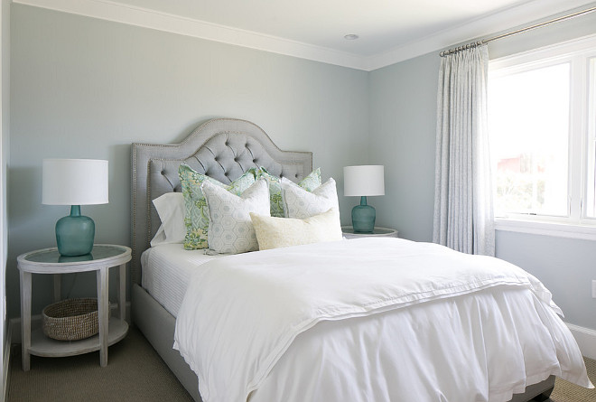 Bedroom Color Scheme. Bedroom Color Scheme Ideas. Bedroom Color Scheme Inspiration. Bedroom Color Scheme #BedroomColorScheme