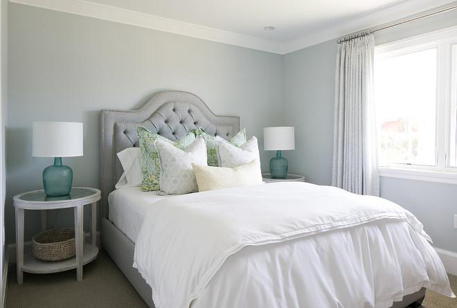 Bedroom Color Scheme. Bedroom Color Scheme Ideas. Bedroom Color Scheme Inspiration. Bedroom Color Scheme #BedroomColorScheme