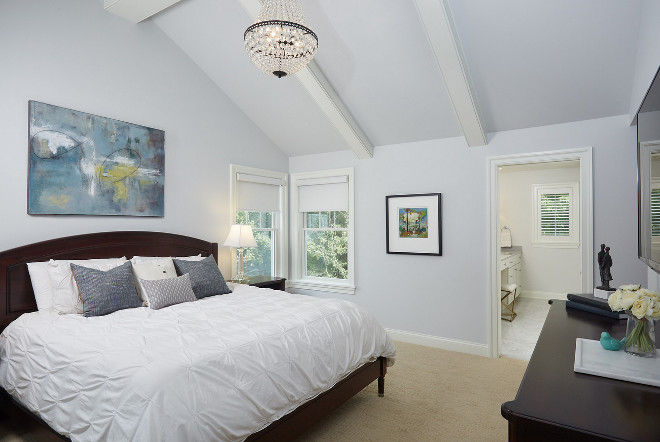 Bedroom ceiling. Bedroom ceiling. Bedroom ceiling. Bedroom ceiling. #Bedroomceiling Francesca Owings Interior Design