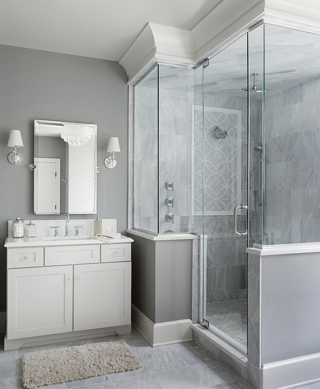 grey paint colors for bathroom interior design ideas home bunch interior design ideas 23292