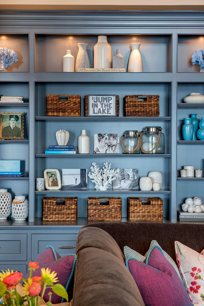 Bookcase Paint Color Ideas. Bookcase Paint Color Ideas. Bookcase Paint Color Ideas. Bookcase Paint Color Ideas. #BookcasePaintColorIdeas #Bookcase #PaintColorIdeas Alexander Design Group, Inc