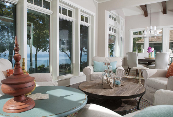 Coastal Interiors. Coastal Homes And Interiors. Coastal Interior Ideas. Coastal  Interiors. Coastal