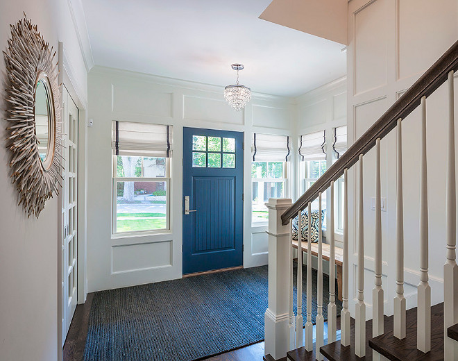 Foyer wall paneling. Foyer wall paneling. Foyer wall paneling. Foyer wall paneling ideas. Foyer. Wall paneling #Foyerwallpaneling #Foyer #wallpaneling #Foyerpaneling Elevation Homes.