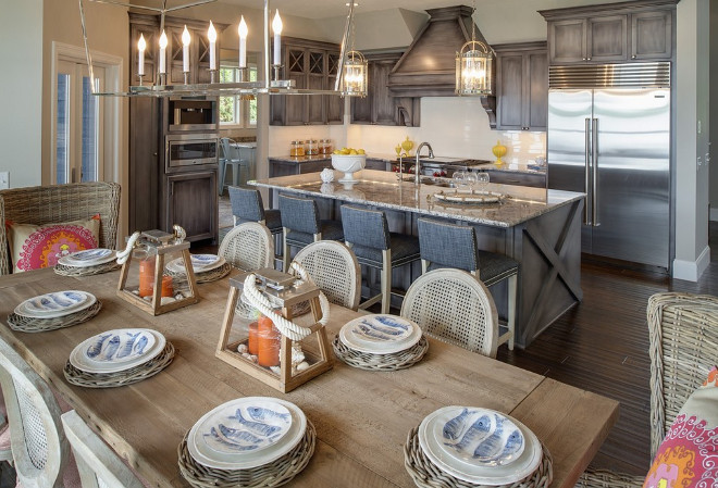 Kitchen dining room. Kitchen dining area. Kitchen dining room ideas. Kitchen dining room. Kitchen dining room #Kitchen #diningroom #Kitchendiningroom Grace Hill Design. Gordon James Construction.