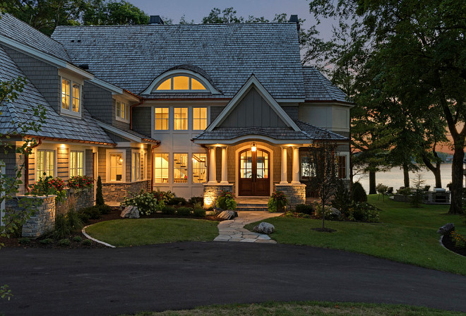 Astonishing Interior Design Ideas Home Bunch Interior Design Ideas Largest Home Design Picture Inspirations Pitcheantrous