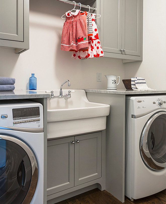 Laundry room sink. Laundry room sink. Laundry room sink. Laundry room sink and faucet. Laundry room sink #Laundryroomsink #Laundryroom #sink  Elevation Homes.