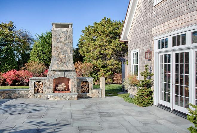 Patio Fireplace. Stone patio fireplace. Patio fireplace layout, #Patio #fireplace #patioFireplace #outdoorfireplace