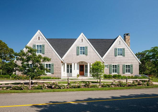 Shingle home roofing ideas. Shingle home roofing line ideas. #Shinglehomeroofing #Shinglehomeroof CBA Landscape Architects, LLC