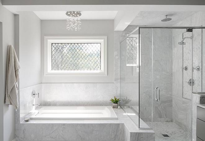 Shower by Bath nook. Shower by Bath nook. Shower by Bath nook ideas. #ShowerbyBathnook Summit Signature Homes, Inc