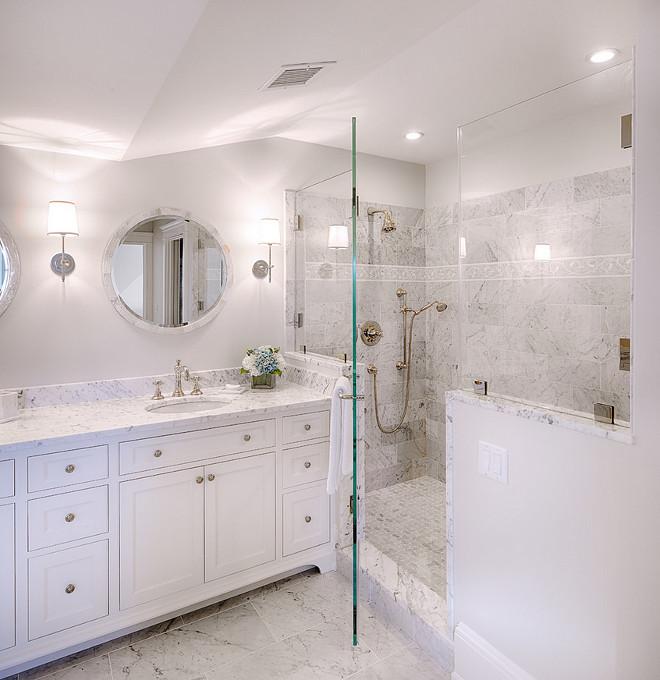 Shower wall. Shower enclosure wall. Shower enclosure wall ideas. Shower enclosure wall dimensions. Shower enclosure wall ideas. #Showerenclosure #Showerenclosurewall #Showerwall