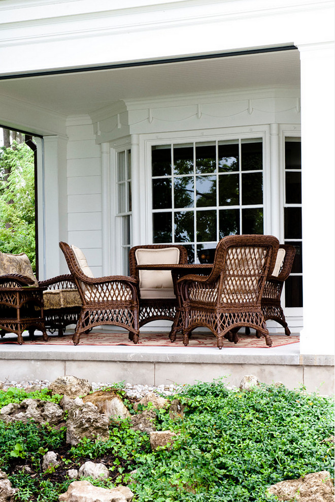 Traditional Patio Furniture. Traditional Patio Furniture Ideas. Traditional Patio Furniture #TraditionalPatioFurniture Structured Creations Inc