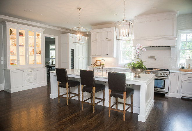 White kitchen cabinet layout. White kitchen cabinet layout ideas. White kitchen cabinet layout. White kitchen cabinet layout #Whitekitchencabinetlayout Artisan Design Studio