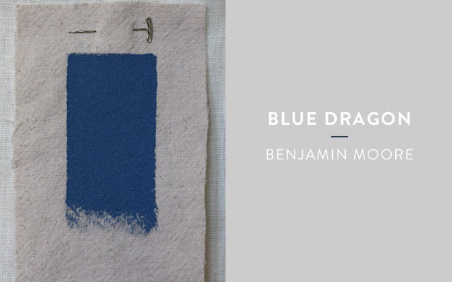 benjamin_moore_blue_dragon-best-greek-blue-paints