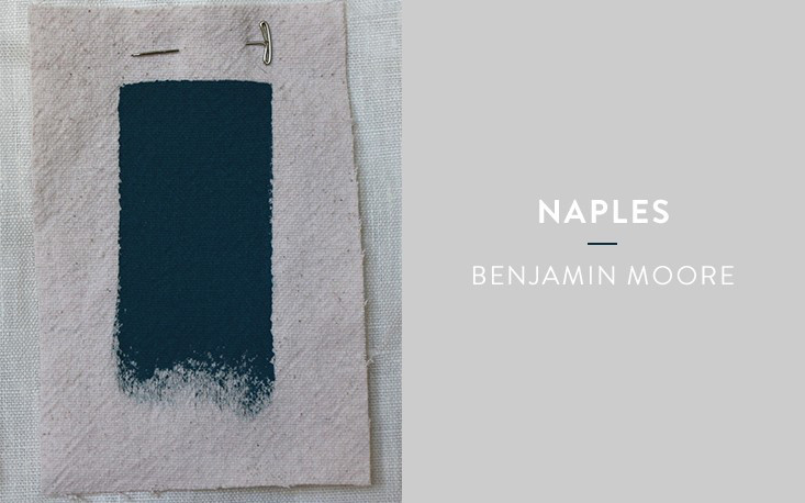 benjamin_moore_naples-best-greek-blue-paint
