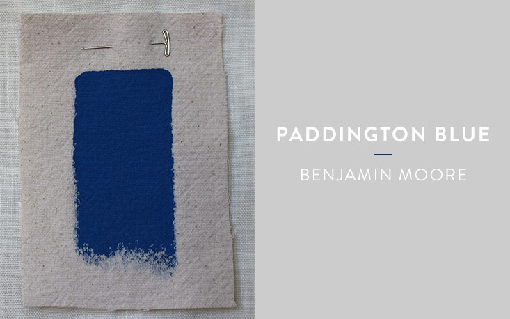 benjamin_moore_paddington_blue-best-greek-blue-paint