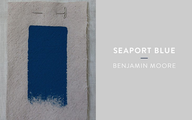 benjamin_moore_seaport_blue-best-greek-blue-paints