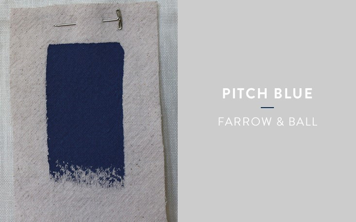 farrow_ball_pitch_blue-best-greek-blue-paints