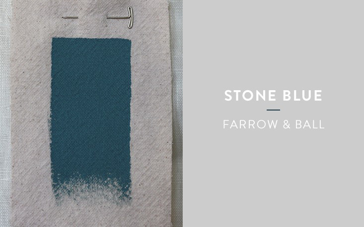 farrow_ball_stone_blue-best-greek-blue-paints