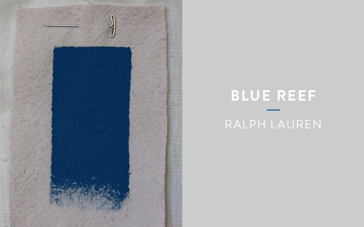 ralph_lauren_reef_blue-best-greek-blue-paints