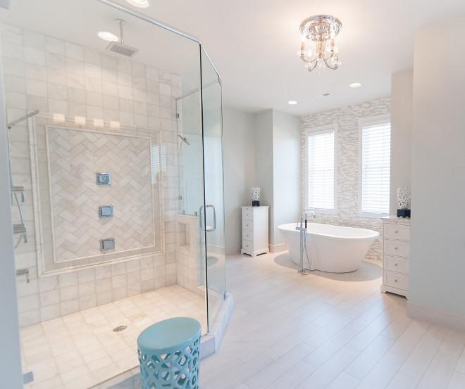 Bathroom wood like floor tiles. Bathroom wood looking floor tiles. Bathroom wood like floor tile Ideas. Bathroom wood like floor tiles. #Bathroom #woodlikefloortiles #woodlookingfloortiles #Bathroomwoodlikefloortiles Strickland Homes