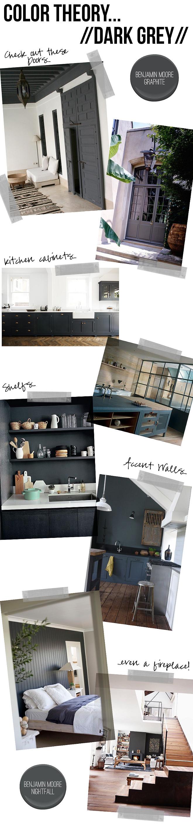 Category Architecture Home Bunch Interior Design Ideas