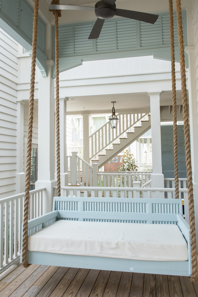 Benjamin Moore Paint Colors. Benjamin Moore Kentucky Haze. Benjamin Moore Kentucky Haze. Benjamin Moore Kentucky Haze. Benjamin Moore Kentucky Haze #BenjaminMooreKentuckyHaze #BenjaminMoorePaintcolors #BenjaminMoorepaintcolor #BenjaminMoorebluepaintcolor Interiors by Courtney Dickey of TS Adams Studio.